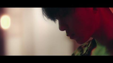 Yong Jun Hyung - Wonder If (Feat