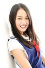 Yoshimoto Miyu 3