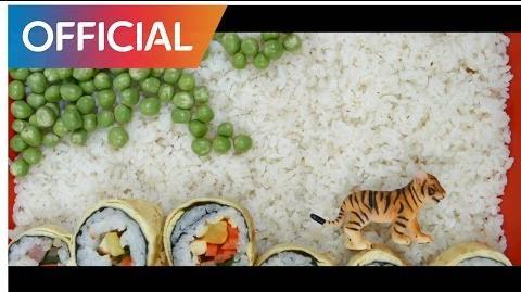 -MV- Peppertones - Lunchbox