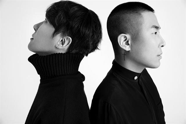 Black Eyed Pilseung.jpg