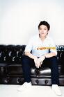 Do Ji Han27