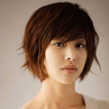 Jang Shin Young4.jpg