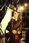 Jessica16