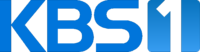 KBS1.png
