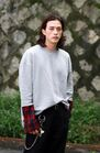 Kim Ji Hoon44
