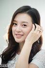 Kim Ji Won32