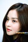 Kim Yoon Hye 21