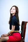 Kim Yoon Hye 22