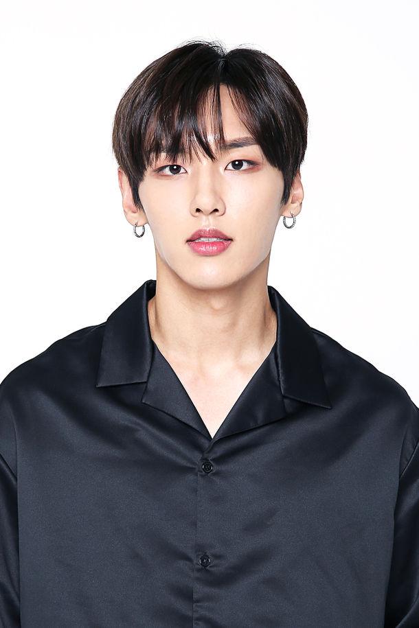 Lee Gun Min