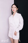 Meng Mei Qi - 10