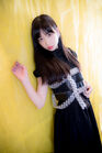 Morikawa Aoi21