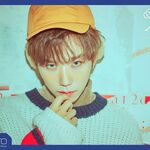 Rock Hyun 12.jpg