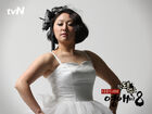 Rude Miss Young-AeTemporada8 3