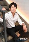 Ryu Duk Hwan18