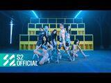 핫이슈 (HOT ISSUE) - 'ICONS' Official MV-2
