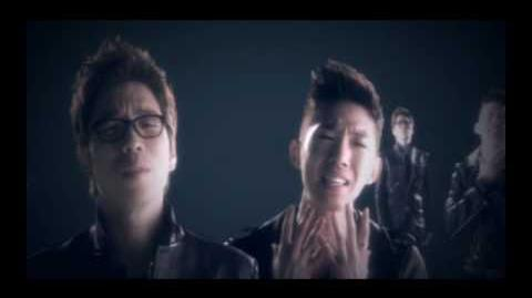 2AM - Confession of a Friend
