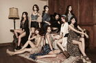 9MUSES14