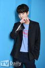 Ahn Hyo Seop13