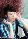 Jin Qin (1)