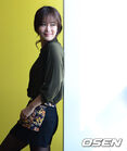 Kim Ji Min (1984)6