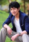 Lee Pil Mo2
