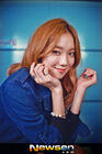 Lee Sung Kyung17