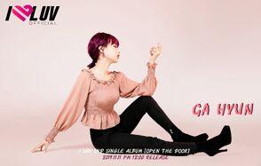 Nam Ga Hyun-2