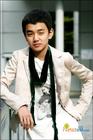 Yoo Seung Ho3