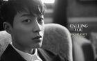 Yoon Doo Joon21