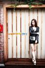 Yoon Se Ah18