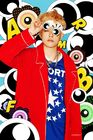 Amber solodebut2