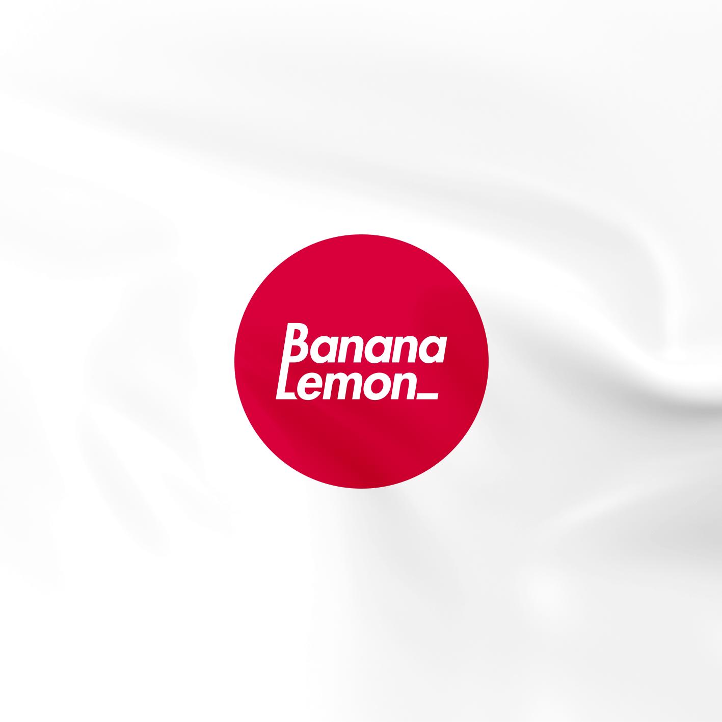BananaLemon