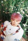 Chan Yeol16