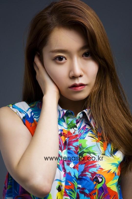 Chun Min Hee