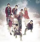 Eighth Wonder (promo)