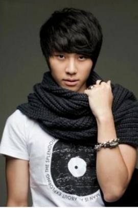 Eun Won Jae