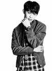 Im Hyun Sik 10