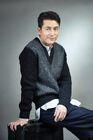Jung Woo Sung35