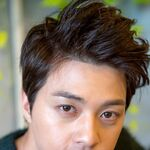 Kim Ji Hoon39.jpg
