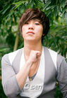 Lee Hyun 01 (8eight)