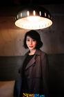 Park Ye Jin10