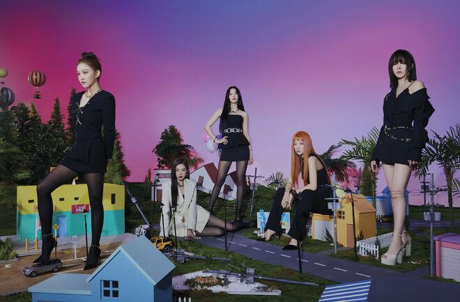 Red Velvet37.jpg