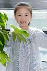 Shin Rin Ah013