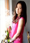 Shin Se Kyung33