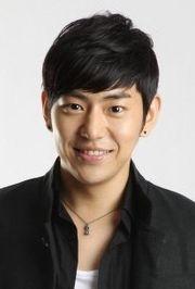 AhnYongJoon.jpg