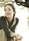 Choi Ji Woo3