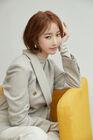 Go Joon Hee42