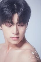 Hwan (1994) 02
