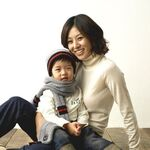 Jang Shin Young7.jpg