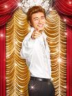 Kang Dae Sung - Delight